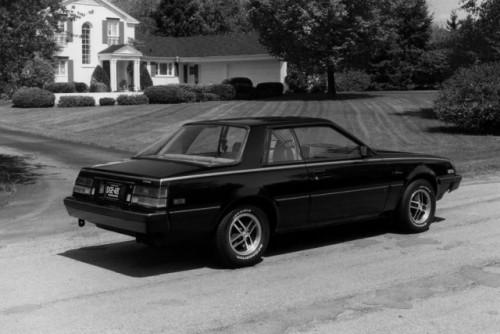 Dodge Challenger implineste 40 de ani25537