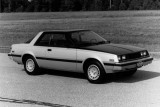 Dodge Challenger implineste 40 de ani25538