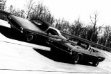 Dodge Challenger implineste 40 de ani25509