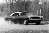 Dodge Challenger implineste 40 de ani25511