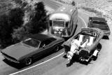 Dodge Challenger implineste 40 de ani25512