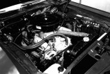 Dodge Challenger implineste 40 de ani25518