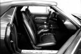 Dodge Challenger implineste 40 de ani25519