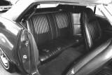 Dodge Challenger implineste 40 de ani25520
