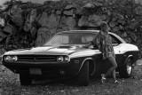 Dodge Challenger implineste 40 de ani25523