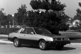 Dodge Challenger implineste 40 de ani25536