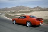 Dodge Challenger implineste 40 de ani25541