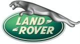 Jaguar Land Rover revine pe profit25502