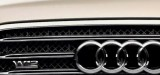 VIDEO: Audi A8L W12 se prezinta25482