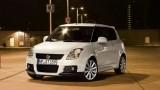Noul Suzuki Swift ar putea primi propulsoare TSI de la Volkswagen25480