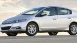 Honda a declarat ca masinile electrice nu sunt viabile25479