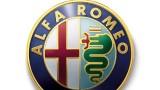 Noul Giulia reprezinta viitorul companiei Alfa Romeo25478