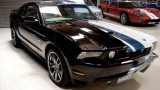 VIDEO: Jay Leno testeaza noul Mustang GT25475