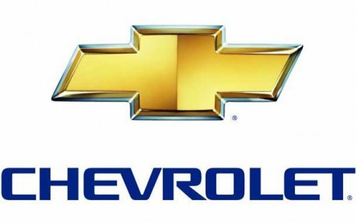 Chevrolet vandut 1000 de masini in Romania in 201025443