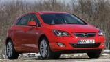 Comenzile la Opel Astra au depasit 150.000 unitati25435