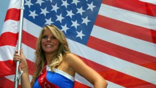 Formula 1 se reintoarce in SUA din 201225434
