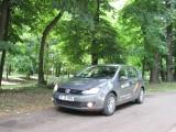 VW Golf 6 1.2 TSI