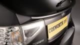 OFICIAL: Iata noul Subaru Cosworth Impreza STI CS400!25421