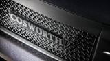 OFICIAL: Iata noul Subaru Cosworth Impreza STI CS400!25419