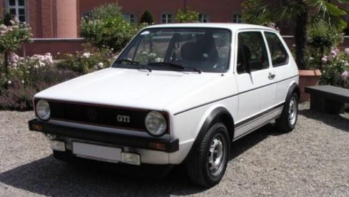 Volkswagen este noul proprietar Giugiaro25411