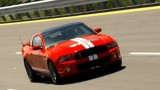 VIDEO: Ford prezinta noul Mustang Shelby GT50025409