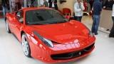 Galerie Foto: Lansarea lui Ferrari 458 Italia in Romania25305