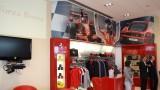 Galerie Foto: Lansarea lui Ferrari 458 Italia in Romania25310