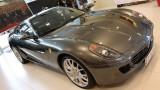 Galerie Foto: Lansarea lui Ferrari 458 Italia in Romania25312