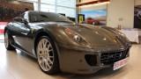Galerie Foto: Lansarea lui Ferrari 458 Italia in Romania25314