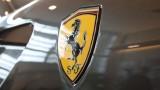 Galerie Foto: Lansarea lui Ferrari 458 Italia in Romania25315