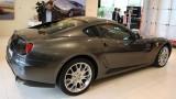Galerie Foto: Lansarea lui Ferrari 458 Italia in Romania25318