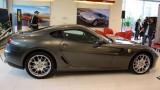 Galerie Foto: Lansarea lui Ferrari 458 Italia in Romania25319