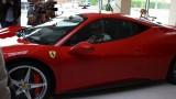 Galerie Foto: Lansarea lui Ferrari 458 Italia in Romania25334
