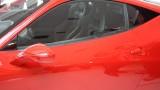 Galerie Foto: Lansarea lui Ferrari 458 Italia in Romania25337