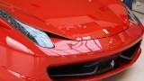 Galerie Foto: Lansarea lui Ferrari 458 Italia in Romania25303