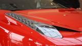 Galerie Foto: Lansarea lui Ferrari 458 Italia in Romania25304