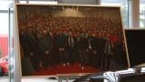 Galerie Foto: Lansarea lui Ferrari 458 Italia in Romania25311