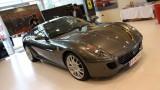 Galerie Foto: Lansarea lui Ferrari 458 Italia in Romania25313