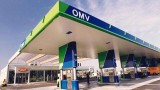 OMV Petrom a ieftinit carburantii25297