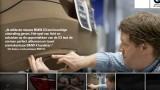 Primele imagini teaser cu noul BMW X325284