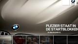 Primele imagini teaser cu noul BMW X325282