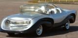 VIDEO: Cele mai urate masini din istorie25280