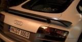 VIDEO: Audi R8 GT, filmat la Cannes25277