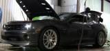 VIDEO: Un Camaro SS cu 1000 de cai putere25276