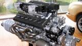 Ferrari si Lamborghini raman la propulsoarele V1225273