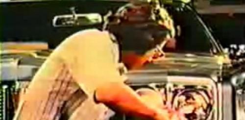 VIDEO: Pontiac ii invata pe americani sa se teama de masinile straine25270