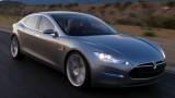 Toyota va colabora cu Tesla pentru a dezvolta noi modele electrice25268