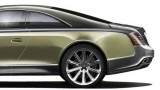 Iata noul Maybach 57S Coupe!25261