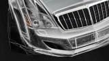Iata noul Maybach 57S Coupe!25263