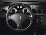 OFICIAL: Peugeot a prezentat noul 308 GTi25250